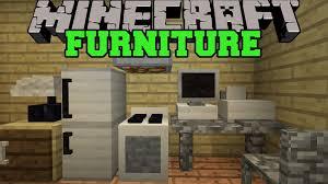 furniture mod for minecraft 1 12 2 1 11 2 1 10 2 1 9 4 1 8 9 1 7