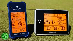 Swing Caddie SC 200 Vs Swing Caddie SC 300 - Which One Is Better? Old Navy Coupon Promo Code Up To 70 Off Nov19 Swing Design Home Facebook Discount Salon12 Best Deals At Salonwear Foil Quill Allinone Bundle 3 Quills Adapters Foils Tape Card 2016 Silhouette Cameo Black Friday Mega List The Cameo Bundles 0 Fancing Free Shipping Studio Designer Edition Digital Instant On Morning Routines Vitafive Fding Delight Save More With Overstock Codes Overstockcom Tips My Lovely Baby Coupons Street Roofing Megastore Britmet Tiles And Sheets America Promo Code Red Lion Dtown Portland