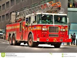 Fireman Truck Editorial Photo. Image Of Vehicle, Beautiful - 29732841 Aliexpresscom Buy Original Box Playmobile Juguetes Fireman Sam Full Length Of Drking Coffee While Sitting In Truck Fire And Vector Art Getty Images Free Red Toy Fire Truck Engine Education Vintage Man Crazy City Rescue Games For Kids Nyfd With Department New York Stock Photo In Hazmat Suite Getting Wisconsin Femagov Paris Brigade Wikipedia 799 Gbp Firebrigade Diecast Die Cast Car Set Engine Vienna Austria Circa June 2014 Feuerwehr Meaning Cartoon Happy Funny Illustration Children