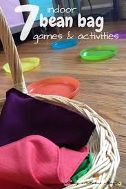 25+ Unique Bean Bag Games Ideas On Pinterest   Corn Hole Bags, DIY ... Outdoor Game Ideas Kid Crafts And Fun Things To Do Pinterest 25 Unique Ocean Games Ideas On Whale Shark Allergyfriendly Backyard Water Party Water Yard Yahtzee Yard 20 Clever Ways Use A Pool Noodle Noodles Noodles Diy Games For Kids Para As Crianas 1440 Best Spring Summer Acvities Images 93 Fine Motor 17 For Family Diy Layout Backyard 1 Kid Pool 2 Medium Pools Large Spiral These Fun Funny Minute Win It Are Perfect Your Learning Tv