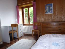 chambres meubl馥s plusieurs chambres meublées dans colocation pour 3 et 6 personnes