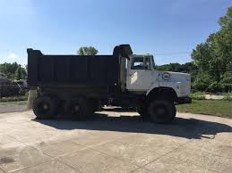 AuctionTime.com | 1982 FORD L9000 Online Auctions Photoofdumptruckhtml In Ysazyxugithubcom Source Code Search Dump Truck Fancing Refancing Bad Credit Ok Were Hiring Drivers To Operate Our Fleet Of Pneumatic Tankers End Used Mason Trucks For Sale In New Jersey Best Resource North Texas Mini Inventory Latest Tulsa News Videos Fox23 Aggregate Materials Hauling Slidell La Topsoil Supply Delivery Sand Springs Sapulpa Gem 2018 Freightliner M2 106 At Premier Group 1946 Ford Flatbed The Hamb