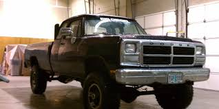 Whtlightin 1993 Dodge Ram 2500 Club Cab Specs, Photos, Modification ... 1993 Dodge Matt R Lmc Truck Life Ram 150 Overview Cargurus Wlightin Ram 2500 Club Cab Specs Photos Modification 50 Pickup News Radka Cars Blog Weld It Yourself 811993 23500 Bumpers Move Work In Progress W250 Cummins Photo Image Gallery This Is A Dakota With 440 Magnum Under The Hood And 350 Turbo Diesel By Tr0llhammeren On Deviantart D150 59l Burnout 3 Youtube Bangshiftcom 70mile With An Astronomical Price Ta