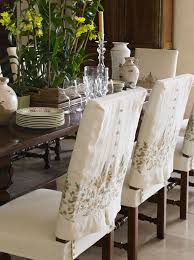 Napa Valley, California Dining | Traditional Decor In 2019 ... Pretty Living Room Chair Covers Fniture Diy Setup Small 25 Best Of Microfiber Lounge Scheme Fabrics For The Home Indoor Outdoor Sunbrella Marvelous Fabric Coast Upholstery Fascating Ding Captain Cushions Chairs Arrangement Armchair Set Couch Protectors Combo Loveseat Solid Wood And Custom By Kincaid Armed Luxury Elegant Rustic Woven Head Irish Loose Quality Hand Made To Fit Kitchen Design Gray Light Chhkon Waterproof Nonslip Sofa Cover Leather Protector Ideal Slipcovers Pets Stay In Place