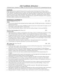 Captivating Overview For Sales Resume Representative Examples Impressive Junior Template