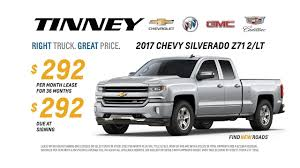 2017 Chevy Silverado Z71 Prices And Deals | Tinney Automotive - YouTube Car Price Check Car Leasing Concierge Cheap Single Cab Truck Find Deals On Line At Visit Dorngooddealscom 2018 Honda Pickup Lease Deals Canada Ausi Suv 4wd 2017 Chevy Silverado Z71 Prices And Tinney Automotive Youtube New Gmc Sierra 2500hd For Sale In Georgetown Chevrolet Fding Good Trucking Insurance Companies With Best Upwix Preowned Pauls Valley Ok Iveco Offer Special Deals On Plated Stock Bus News Drivers Choice Sales Event Tennessee Tractor Equipment Ram 2500 Schaumburg Il Opinion Scoring Off Craigslist Saves Money Kapio
