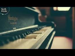 si鑒e pour piano songs in greatest guitar songs best acoustic