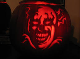 Tmnt Pumpkin Pattern Free by 28 Best Pumpkin Carving Ideas Images On Pinterest Halloween