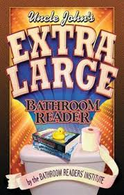 Uncle Johns Bathroom Reader Free Download by Uncle John U0027s Legendary Lost Bathroom Reader Uncle John U0027s Bathroom