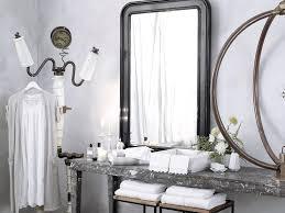 home collections badezimmer im vintage stil bild 16