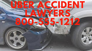 Top Truck Accident Lawyers In Los Angeles CA - YouTube Truck Accident Attorney Peck Law Group Los Angeles Car Lawyer Malpractice Pedestrian Free Csultation Today Uber Cstruction David Azi Call 247 Delivery Van Or Should Californias Drivers Undergo Mandatory Sleep Apnea Need A Auto Ca Personal Injury Jy Firm Metro Bus In