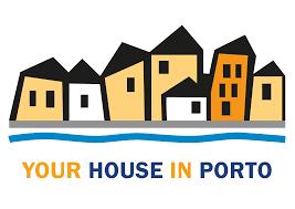 100 Housein WELLCOME TO PORTO Your House In Porto