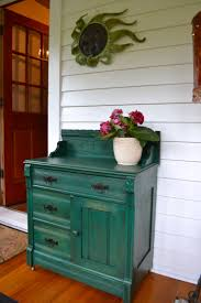 Ethan Allen Painted Dry Sink by Antique Dry Sink Alcohol Coffee Bar Ideas Pinterest Dry Sink