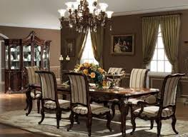 sophisticated ambassador dining room baltimore md contemporary