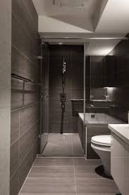 Modern Bathroom Design Ideas Small Spaces 12 Features Of A Modern Style Bathroom Shrink My Home