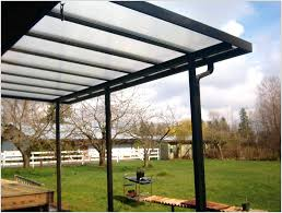Cost Of An Awning Retractable Awnings Gallery L F Company Picture ... Prices For Retractable Awning Choosing A Awning Canopy Bromame Image Detail For Full Cassette Amazoncom Awntech Beauty Mark Maui Lx Motorized Awnings Manufacturers In Delhi India Retractable Price Control Film Dealers Ideal Shades Designs Bengaluru India Interior Lawrahetcom Commercial Shade Fabrics Sunbrella Gazebo Manufacturing Coma Anand Industries Pune