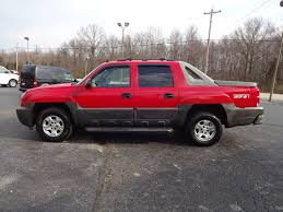 Used Chevrolet Avalanche LS 1500 | 3GNEK12T26G168960 | Joe Kidd ... 022013 Chevrolet Avalanche Timeline Truck Trend 2016vyavalchedesignandprepictureydqrjpg 1024768 Wheres My Jack On A 2003 Chevy Youtube Amazoncom 2013 Reviews Images And Specs The New 2018 Dirt Every Day Extra Season 2016 Episode 20 Napier Outdoors Sportz Tent For Wayfairca 2011 Rating Motor 2002 1500 Z66 Crew Cab Pickup Truck It Avalanche At Nopi On 34s Amazing Must See Truck 2362 2007 Inrstate Auto Sales Trucks For Sniper Grille Primary 072012