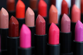 Makeup Artist Claims François Nars, Photographer Steven Klein Ripped ... Pencil By 53 Coupon Code Penguin Mens Clothing Glossybox Advent Calendar 10 Off Coupon Hello Subscription Makeupbyjoyce Swatches Comparisons Nars Velvet Matte Seadog Architectural Tour Hottie Look Coupons Promo Discount Codes Wethriftcom Wwwcarrentalscom With Beauty Purchase Saks Fifth Avenue Dealmoon Sarah Moon Lipstick Rouge Indisecret Lip Nars Available Now Full Spoilers Cosmetics The Official Store Makeup And Skincare