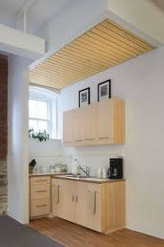 Armstrong Ceiling Tile Distributors Cleveland Ohio by Acoustical Wood Ceilings Des Biophilia Board Pinterest