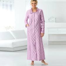 robe de chambre hello sleepwear hello thickening onesie s coral