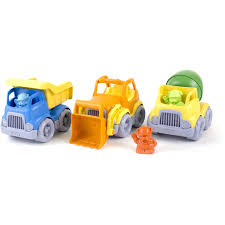 Construction Trucks Gift Set - Mike & JoJo Baby Boutique Delighted To Be Free Cstruction Truck Flashcards Green Toys Cstruction Trucks Gift Set Made Safe In The Usa Deao Toy Vehicle Playset 6 Include Forklift Design Stock Vector Art More Images Of Truck Vocational Freightliner Cat Mini Machine Caterpillar Pc Spinship Shop Download Wallpapers Scania G450 Xt Design R580 New Trucks Best Choice Products Kids 2pack Assembly Takeapart 5 X 115 Peel And Stick Wall Decals Different Types On Ground Royalty Vehicles App For Bulldozer Crane Amazoncom Mega Bloks Cat Large Dump Games