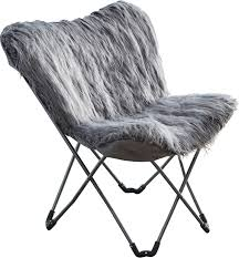 Nolan Butterfly Chair Amazoncom Beemeng Throw Blanketsuper Soft Fuzzy Light 23 Christmas Living Room Decorating Ideas How To Decorate Pin On Uohome Fur Hot Pink Bean Bag Chair Scale Kids Saucer Cream Pillowfort Classic Ivory Where To Chairs Sallie Pouf Ottoman Vinyl Big Boy Teenage Girl Phone Stock Photos Structured 9587001 The Home Depot