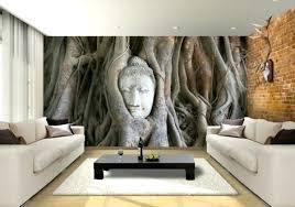 deco chambre bouddha deco chambre bouddha daccoration asiatique hypnotisante idee deco