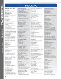 2016 Indiana Logistics Directory By Ports Of Indiana - Issuu Driving The Intertional Paystar With Ultrashift Plus Mxp Truck News Gary W Gray Trucking Mike Flickr Stoneway Concrete Adds Kenworth T880 To Its Fleet Cstruction Prime Inc Truck Driving School Job And Pup Dumping Gravel Into Piles Youtube Grays Recycling Mulch Home Facebook Travel Transportation In Goshen Indiana Announcements Function Junction Untamed Innovation Tour Coinental Lonestar Giant Flag Flies 120 Feet High At Loves Stop Near I71 Ice Steps Up Enforcement Businses California Amid Crackdown