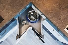 eckschränke küchen concept magnes bäuerlein