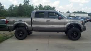 2013-ford-f150-fx4-whiteproud-owner-of-2013-f-150-fx4-ecoboost ... Review Ford F150 Trims Explained Waikem Auto Family Blog Fordf150ffatruck 2013 Blue And White Classic Trucks Used Camburg Suspension Fox Racing Shocks 1 Ford Fx4 Diminished Value Car Appraisal Reviews Rating Motor Trend Lariat Supercrew At Michianas Store Serving South Svt Raptor Supercab Editors Notebook Automobile 2014 Xlt Xtr Supercrew 35l V6 Ecoboost 20in Wheels Blackvue Dr650gw2ch Dual Lens Dash Cam Installation