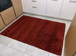 roter teppich schlafzimmer möbel gebraucht kaufen ebay