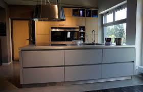 next125 küchen mayer küchenstudio in kempten und memmingen