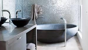 italienisches bad design accessoire bis waschtisch