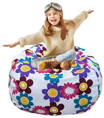 Top 10 Best Bean Bag Chairs In 2019 Reviews - Top Best Pro ... Nobildonna Stuffed Storage Birds Nest Bean Bag Chair For Kids And Adults Extra Large Beanbag Cover Animal Or Memory Foam Soft 7 Best Chairs Other Sweet Seats To Sit Back In Ehonestbuy Bags Microfiber Cotton Toy Organizer Bedroom Solution Plush How Make A Using Animals Hgtv Edwards Velvet Pouch Soothing Company Empty Kid Covers Your Childs Blankets Unicorn Stop Tripping 12 In 2019 10 Of Versatile Seating Arrangement
