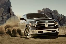 Ram Trucks For G7: Campaign Design — Come Together Create