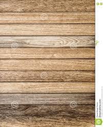 Wooden Panel Background Vintage Wood Wallpaper Stock Image