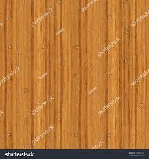 True Seamless Texture Of Teak High Detailed Wood Series