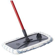o cedar hardwood floor n more mop walmart com