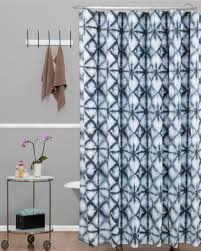 Kmart Curtains And Rods by Kmart Shower Curtains Best Inspiration From Kennebecjetboat
