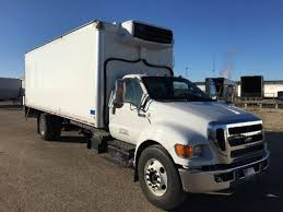 Ford Trucks For Sale Mn Ford F650 Van Trucks Box Trucks For Sale 174 ... Hino 195 Cab Over 16ft Box Truck Box Truck Trucks 2010 Freightliner Cl120 Cargo Van For Sale Auction Or Big For Used Entertaing 2007 Intertional 4300 26ft Cargo Vans Delivery Trucks Cutawaysfidelity Oh Pa Mi Mercedesbenz Antos 1832 L Box Year 2017 Sale Freightliner Crew Cab Truck Youtube Diesel In Nj Top Car Release 2019 20 Isuzu Gmc W4500 2012 Ford E350 Cutaway 10 Foot In Oxford White Florida The Gmc Fresh Topkick C6500