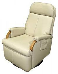 Amish Lambright Comfort Chairs by Lambright Lazy Relaxor Lite Wall Hugger Recliner Yacht Install