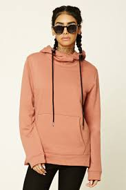 417 best dream closet hoodies and sweatshirts images on