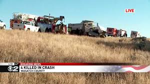Investigators Reveal What They Believe Led To Utah Dump Truck Driver ... The Law Of The Road Otago Daily Times Online News 2013 Polar 8400 Alinum Double Conical For Sale In Silsbee Texas Truck Driver Shortage Adding To Rising Food Costs Youtube Merc Xclass Vs Vw Amarok V6 Fiat Fullback Cross Ford Ranger Could Embarks Driverless Trucks Actually Create Jobs Truckers My Old Man On Scales Was Racist Truckdriver Father A Hero Coastal Plains Trucking Llc Rti Riverside Transport Inc Quality Company Based In Xcalibur Logistics Home Facebook East Coast Bus Sales Used Buses Brisbane Issues And Tire Integrity Heat Zipline