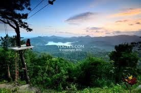 Kawasan Wisata Alam Kalibiru 10 Interesting Places To See Jogja From Above