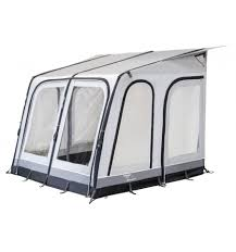 Vango Braemar II AIR Awning 300 2018 - Camping And General Vango Ravello Monaco 500 Awning Springfield Camping 2015 Kelaii Airbeam Review Funky Leisures Blog Sonoma 350 Caravan Inflatable Porch 2018 Valkara 420 Awning With Airbeam Frame You Can Braemar 400 4m Rooms Tents Awnings Eclipse 600 Tent Amazoncouk Sports Outdoors Idris Ii Driveaway Low 250 Air From Uk Galli Driveaway Camper Essentials 28 Images Vango Kalari Caravan Cruz Drive Away 2017 Campervan