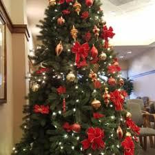 Christmas Tree Cataract Surgery san leandro surgery center 13 reviews hospitals 15035 e 14th