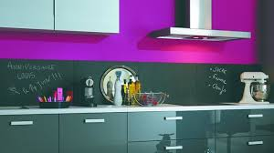 peinture credence cuisine credence deco cuisine top decoration with credence deco cuisine