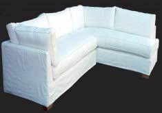 Sofa Covers At Walmart by Nice Slipcovered Sofa With Chaise Full Size Of Living Room Sofa