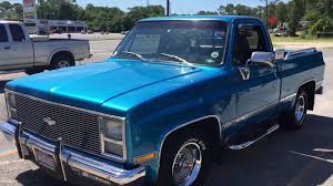 Nice Old Chevy Truck - YouTube Old Chevy Truck I Someday Want To Find One Of These And Leave It Truck Vermont Country Store Weston Stock Photo Old With Tracker Topper Boats 84473520 Alamy Stock Photo Image Chevrolete Classic 97326366 Trucks 2011 Classic Buyers Guide Remiscing Dads Bloghemmingscom 79 Accsories An Sitting Abandoned Picture And Wallpaper 51 Images Stella Doug Cerris 1957 3100 Pickup Slamd Mag 282983151 An Old Chevy Truck In Sep 2009 A 194850 Flickr