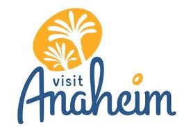 convention bureau anaheim orange county visitor convention bureau changes name to